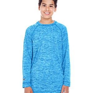 Youth Electrify 2.0 Long-Sleeve Thumbnail