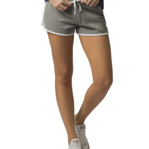 Women's Dolphin Shorts Thumbnail