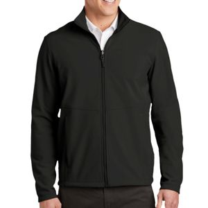 ® Collective Soft Shell Jacket Thumbnail