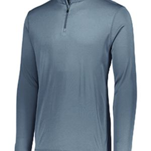 Adult Attain Quarter-Zip Pullover Thumbnail