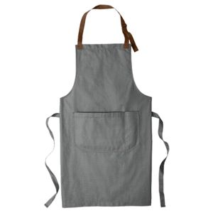 ® Market Full Length Bib Apron Thumbnail