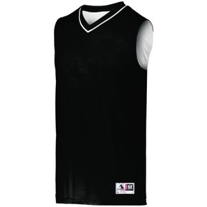 Youth Reversible Two Color Jersey Thumbnail