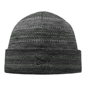 ® On Field Knit Beanie Thumbnail