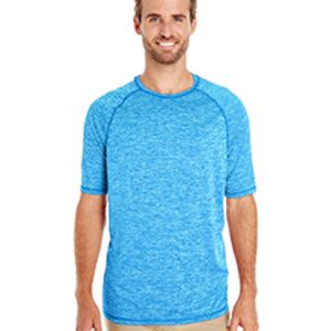 Men's Electrify 2.0 Short-Sleeve Thumbnail
