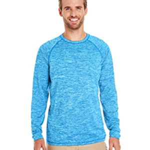 Men's Electrify 2.0 Long-Sleeve Thumbnail