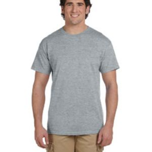 Adult 5 oz. HiDENSI-T® T-Shirt Thumbnail