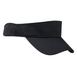 Sport Visor with Mesh Thumbnail
