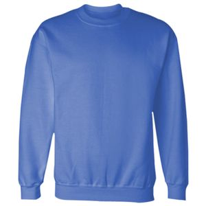 Adult Crewneck French Terry Thumbnail