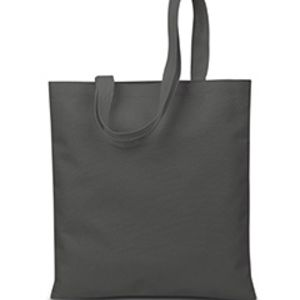 Madison Basic Tote Thumbnail