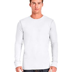 Adult Long-Sleeve Thermal Thumbnail