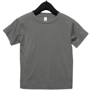Toddler Triblend Short-Sleeve T-Shirt Thumbnail