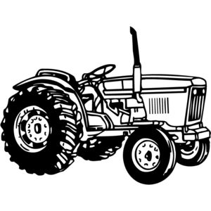 Tractor1 EPS Thumbnail